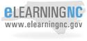 elearningNC.gov
