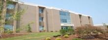 Appalachian Center at Caldwell